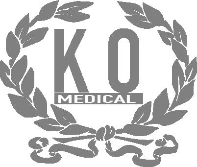 konexmedical